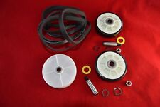 Y312959 Y303373 6-3037050 New Dryer Repair Kit for Maytag New