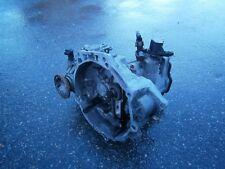 Getriebe für VW Passat 35i / Golf III etc. TDI   1,9l /66KW 90PS  etc. GKB: CTN