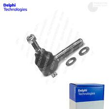 Delphi Spurstangenkopf TA1002 für LAND ROVER