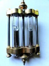 Ancien Grand - Balancier -  Mercure 31,8 cm cm - XIX éme