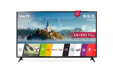 Televisores LG con bluetooth LED