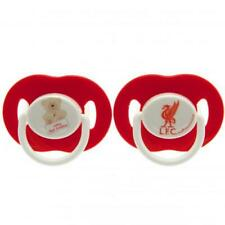 Liverpool FC Soothers Hugs