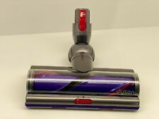 NEW Genuine Dyson V11 V10 HIGH TORQUE Drive Roller Cleaner Head Attachment