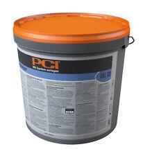 PCI Ukl 302 Universal-Belagskleber 14kg Colle à Dispersion Tube de Etages PVC