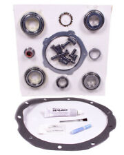 9in Ford Bearing Kit  RICHMOND 83-1013-1