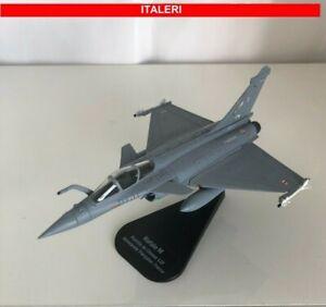 AEREI MILITARI ITALERI 1:100 AEREO MILITARY AIRCRAFT Rafale M (48131)
