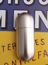 Sarome oil lighter Oil1-01