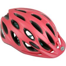 » Bell Charger Bike Helmet 54-61cm  Watermelon Mint