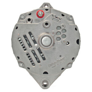 Alternator ACDelco 334-2145 Reman