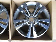 Mercedes Benz 18 Zoll E Klasse Mopf Sportpaket Felgen 8,5x18 ET48 A2124015702