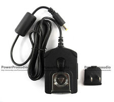POWER SUPPLY Adapter For Pioneer DDJ-SX