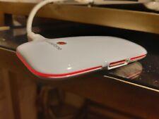 HUAWEI E272 mobile broadband modem - Vodafone - White