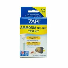 API Ammonia Test Kit (LR8600)