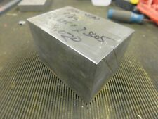 P20 4130 Tool Steel Flat Stock 2675 X 2805 X 4020
