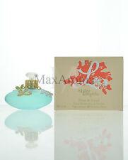 L De Lolita Lempicka Fleur de Corail by Lolita Lempicka EDP 1 oz/30 mL for Women