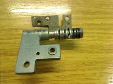Display Scharnier Links (L) Medion MD96630 (1)