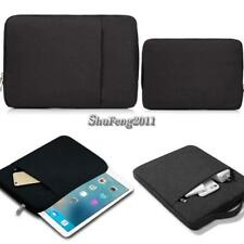 Carrying Tablet Laptop Sleeve Pouch Case Bag For Amazon Kindle Fire HD 10