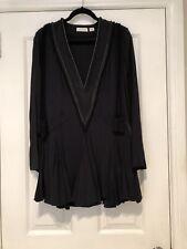 Sass And Bide Dress Size 8 Sass Bide