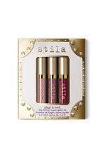 Stila Play It Cool - Stay All Day® Liquid Lipstick Set