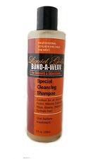 Liquid-Gold-Bond Special Cleansing Shampoo Haarverlängerung Echthaar Extensions