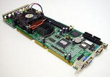 Advantech PCA-6186LV Rev A1 Industrial  Single Board Computer SBC