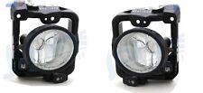HONDA ACCORD 2008- 2011 SPOT LAMP FOG LIGHT 1 X PAIR RIGHT LEFT O/S N/S