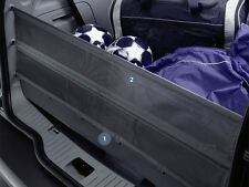 Ford S-Max Load Barrier  Extension(1748615) 01/12/2008 - 08/04/2015