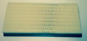 Genuine Mitsubishi Engine Air Filter Cleaner Element Mirage & G4 2014 - 2020