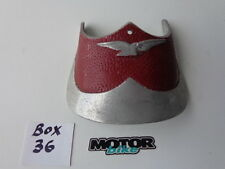 MOTO GUZZI 49, 65, 73, 98c.c.SIGN AGUILA DE MOTO GUZZI (BOX 36)