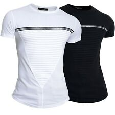 Gestreifte Herren T Shirts günstig kaufen | eBay