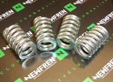 Honda CB160 175 stronger clutch springs Italian Moto3 official supplier NewFren