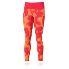 Atmungsaktive Damen-Fitnessmode im Hosen-, Strumphosen- & Leggings-Stil