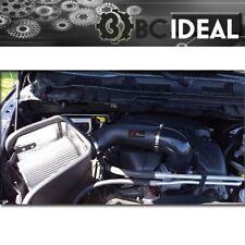 2009-2018 Dodge Ram 1500 2500 Pick UP 5.7 5.7L V8 HEMI AF Dynamic Air intake Kit