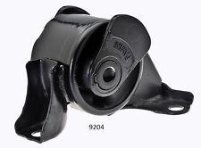 1 PCS Transmission Mount for Honda Civic Motor (1.7L Engine) 2001-2005