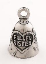Motorcycle Guardian® Bell Fallen Sister