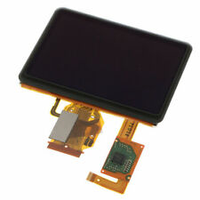Original LCD Display Screen Repair Part For Canon EOS 70D With Touch
