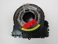 Porsche 95B Macan Elektronikeinheit Steuergerät Lenkstockschalter 95B953568E