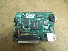 GALIL MOTION CONTROL 2-AXIS CONTROL CIRCUIT BOARD CARD DMC-3425 DMC3425