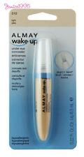 Revlon Fair/Light Concealer Makeup