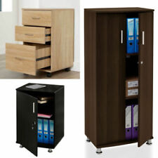 Contemporary MDF Cabinets