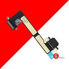 Original✅ Ladebuchse Netz Buchse USB Charger Dock Connector für iPad Mini 2 / 3