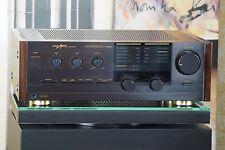 GRUNDIG FINE ARTS A9000 Amplifier Verstärker Marantz-Technik