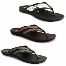 Unbranded Slip On Sandals & Beach Shoes for Men