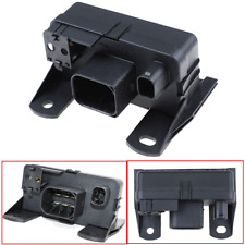 For Dodge Freightliner Sprinter 2500 3500 2.7L Glow Plug Relay Module 0005453616