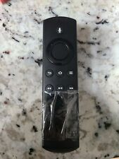 Amazon Fire TV Stick Media Streamer with 2nd Gen Alexa Voice Remote
