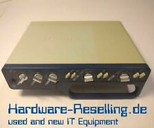 Digidesign M Box 2 Audio Digital / Midi Interface