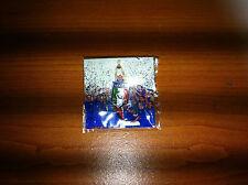 spilla pin italia nazionale italiana nuova perfetta 2