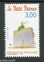 FRANCE 1998 timbre 3178, Petit Prince, neuf**