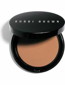 RRP £30 BNIB Bobbi Brown Bronzing Powder 8g FULL SIZE, various shades available.