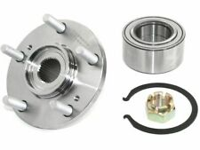 For 2011-2013 Kia Optima Wheel Hub Repair Kit Front 82959ZD 2012 2.0L 4 Cyl